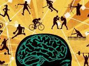 psicología deporte, disciplina joven pero consolidada INFOCOP