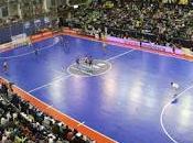 Copa España tenido impacto económico directo millones euros para Guadalajara