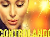 Reseña: Controlando estrella Marta Francés