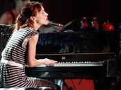 2012 2013: peores años para Fiona Apple