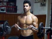Dieta para Hipertrofia Muscular