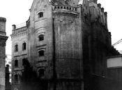 lugares historia Isabel