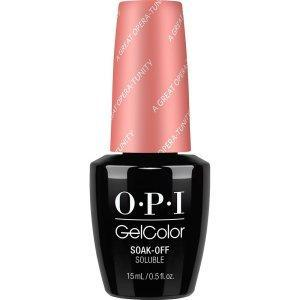 OPI-gelcolor