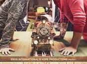 Vuelve cine Bollywood Barcelona