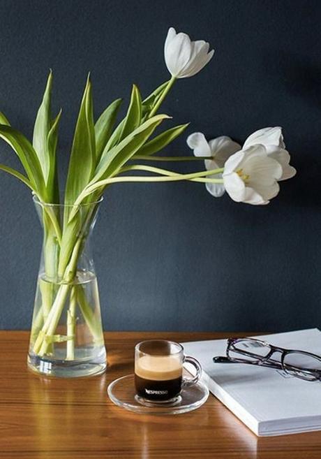 Inspiraci n de fin de semana desayunos con nespresso de la mano de westwing paperblog - Cupon westwing ...