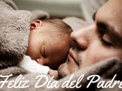 ¡Día padre! también quiero papá