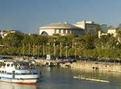 Sevilla: grande Andalucía, para disfrutar