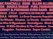 Mallorca Live Fest 2016