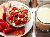 Consejos fáciles nutrición para mejorar salud