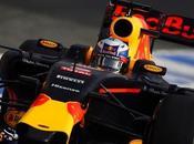 "Bull hace oficial alianza Aston Martin: ""producirán coches carretera"