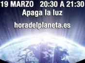 Hora Planeta 2016