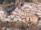 Alcalá júcar