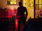 Daredevil -temporada bang
