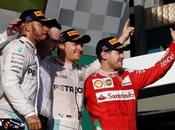 Resumen Australia 2016 Rosberg gana emocionante carrera inaugural