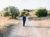 Destination wedding Empordà