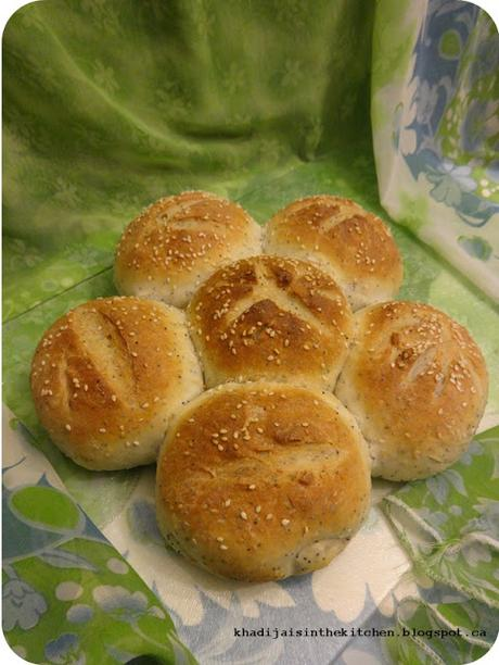 Pain de la semaine pain l huile d olive et aux deux - La maison de l olive nice ...