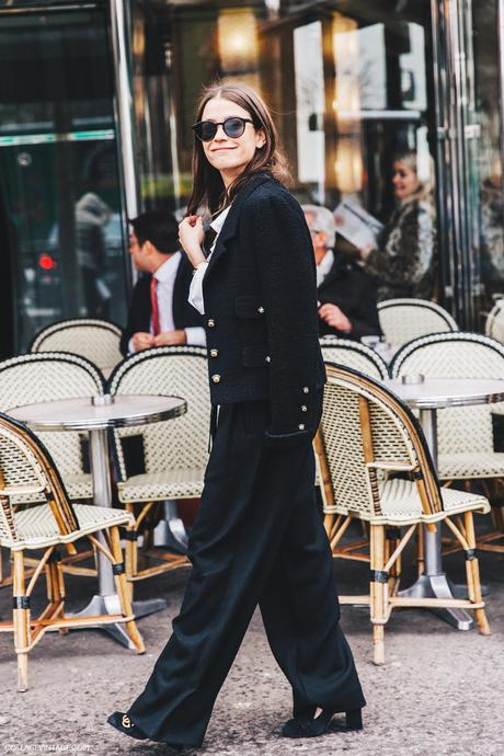 PFW-Paris_Fashion_Week_Fall_2016-Street_Style-Collage_Vintage-Stella_McCartney-Amanda_Weiner-