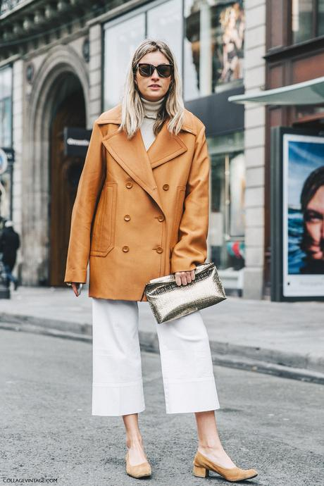 PFW-Paris_Fashion_Week_Fall_2016-Street_Style-Collage_Vintage-Stella_McCartney-Camille-Loewe_Clutch-9