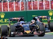 Verstappen muestra decepcionado tras resultado obtenido Australia