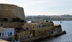 Malta_FuerteDeSanAngel-MirianSancho-InshalaTravel