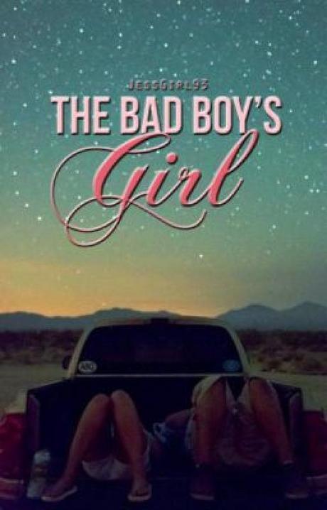 Reseña: Bad boy's girl. Te odiaré hasta que te quiera