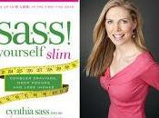 Dieta Doctora Sass: kilos días