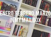 mailbox {#39} Vlog {#1}