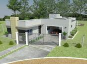 Construcción Vivienda mts2