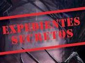 Sorteo Internacional: 'Maze Runner. Expedientes Secretos' James Dashner