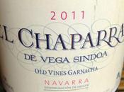 copa boca: Chaparral Vega Sindoa 2011
