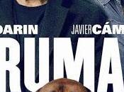 """Crítica """"Truman"""", Cesc"""