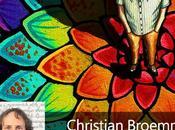 hombre hablaba flores, Christian Broemmel