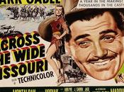 allá missouri (1951)