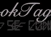 Booktag TODO CONECTA