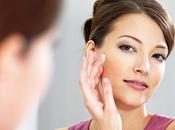 alimentos debes consumir para tener piel radiante