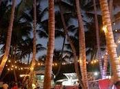 Semana Santa Puntacana Resort Club