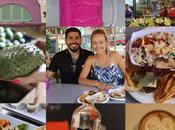 Tour gastronómico Puerto Rico Spoon Food Tours