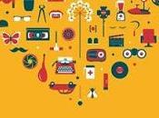 próximo Festival Málaga. Cine Español, comienza generar noticias