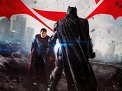 Batman Superman: Amanecer Ignorancia? [Opinión]