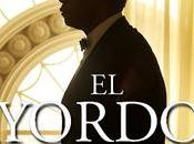 Crítica mayordomo (2013), albert graells