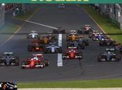 Ecclestone espera temporada reñida 2015, pero cree Hamilton ganará