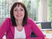 Menopausia: reinvención mujer