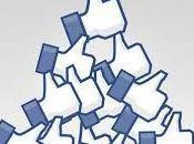 Cómo usar Ferias Pulgas Facebook