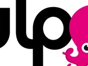 Pulpop 2016, novedades