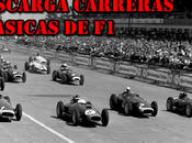 Descarga carreras clásicas