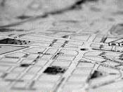 Madrid-Cochabamba: cartografía desastre, Pablo Cerezal Claudio Ferrufino-Coqueugniot