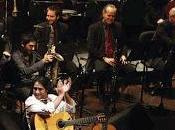 Niño Josele Cobla Sant Jordi-Live Kursaal