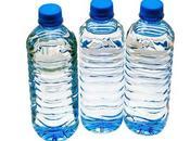 ¿qué marca agua mejor beber?