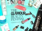 Goodie Glamour Beauty Festival