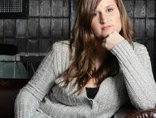 Entrevista Iris Hernández